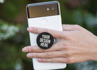 Are PopSockets Worth It?