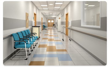 Medical Facilities