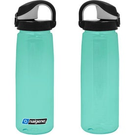 Nalgen Tritan On-The-Fly Bottles (24 Oz.)