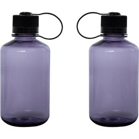 Nalgene Tritan Narrow Mouth Bottles (16 Oz.)