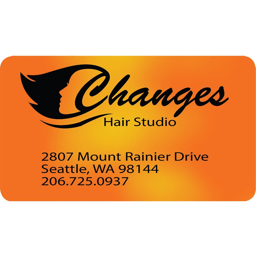 Promotional flexible mood business cards with custom logo for 0211 ea colourmoves Gallery