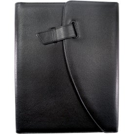 Logo Bermuda Executive Padfolio