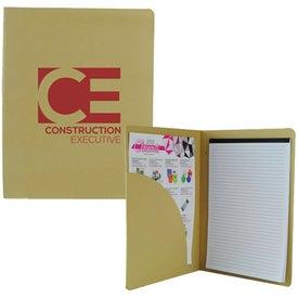 Crafty Pad Folio