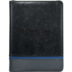 Cross Prime Tech Padfolio