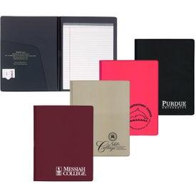 Deluxe Padboards