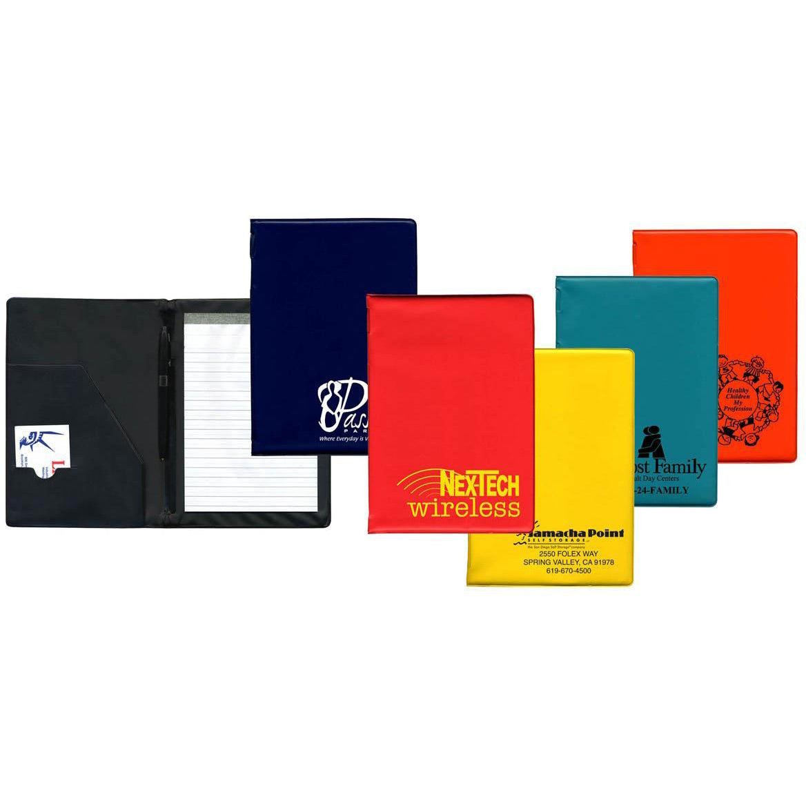 Junior Deluxe Padboards