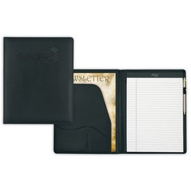 Stratton Desk Folder