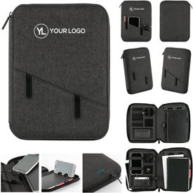Claremont Power Bank Portfolios