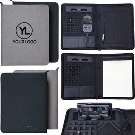 Freemont Power Bank Portfolios
