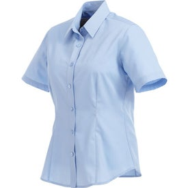 Colter Short Sleeve Shirt by TRIMARK for Your Organization