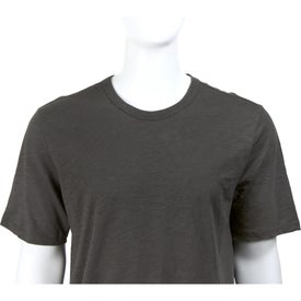 Lyell Short Sleeve Tee by TRIMARK Printed with Your Logo