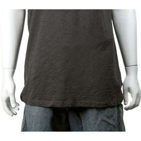Lyell Short Sleeve Tee by TRIMARK Giveaways