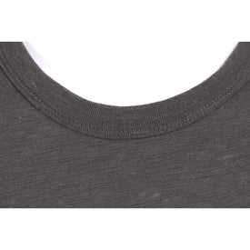 Branded Lyell Short Sleeve Tee by TRIMARK