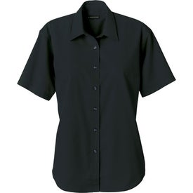 Company Matson Short Sleeve Shirt by TRIMARK