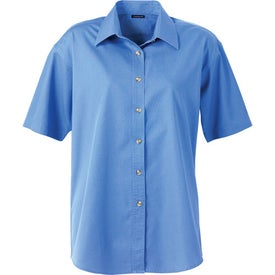Matson Short Sleeve Shirt by TRIMARK for your School