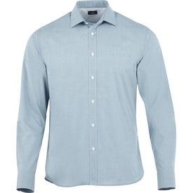 Thurston Long Sleeve Shirt by TRIMARK (Men's)