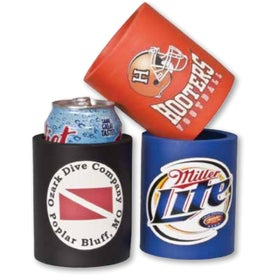"Grip-It Can Cooler (4"")"