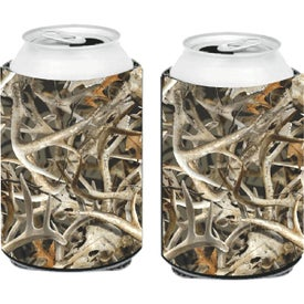 Next Camo Can-Tastic