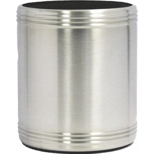 Stainless Steel Stainless Steel Can Holder