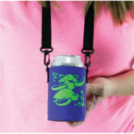 Swing Cool Can Cooler