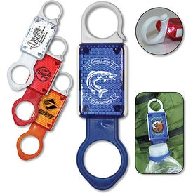 4 in 1 Safety Clip