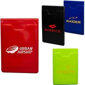 Budget RFID Smartphone Pocket