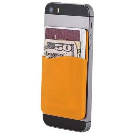 RFID i-Wallet