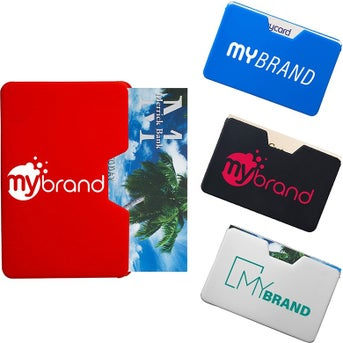 Group Photo