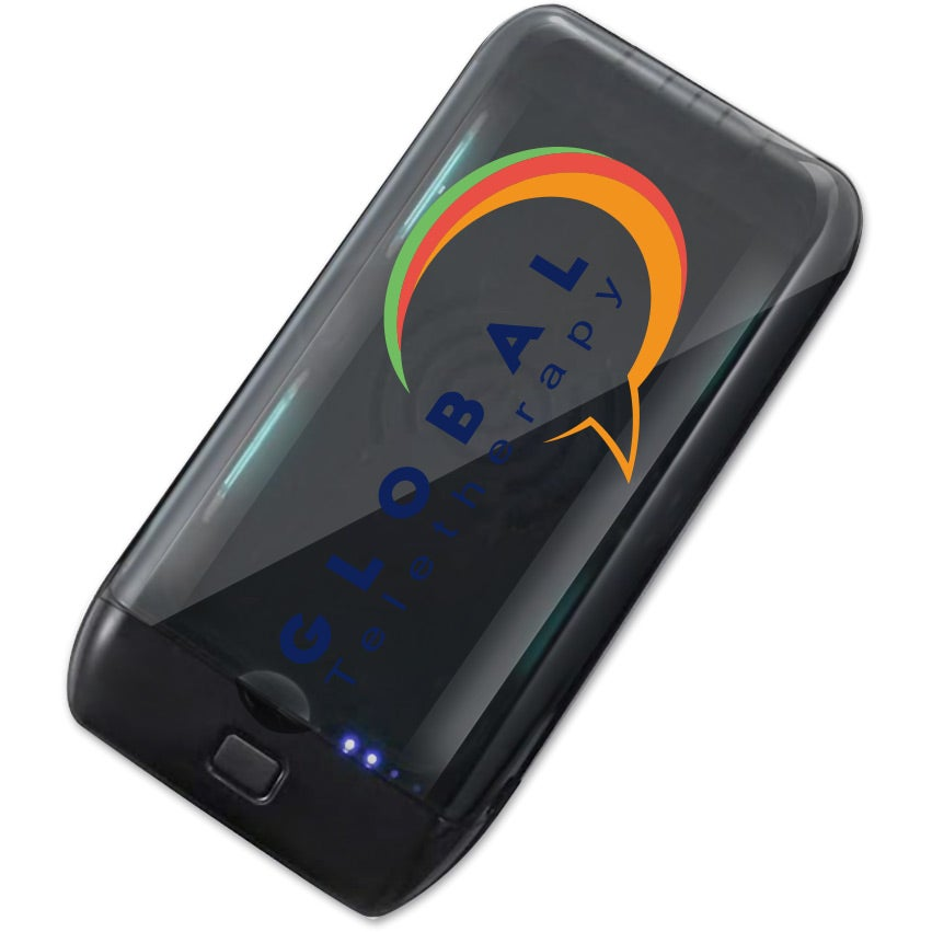 Wireless Chargers 4 1 X 8 19 0 94