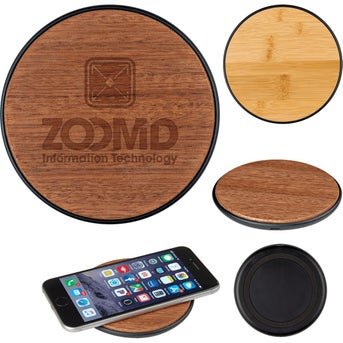 Wood Tone