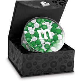 Color Choice M&M's Executive Gift Box
