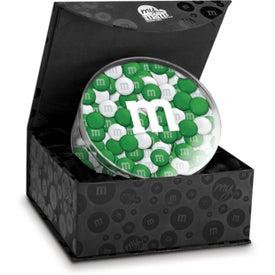 Color Choice M&M's Executive Gift Box