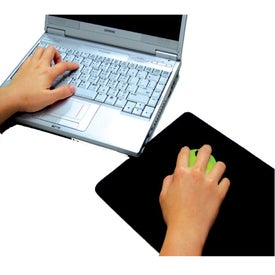 3 in 1 Laptop Protector Printed with Your Logo
