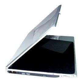 Monogrammed 3 in 1 Laptop Protector