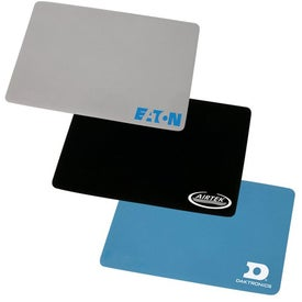 3 in 1 Laptop Protector