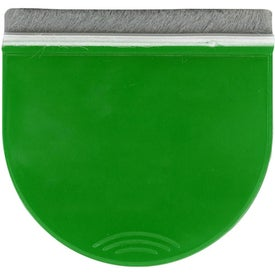 Screen Duster Branded with Your Logo