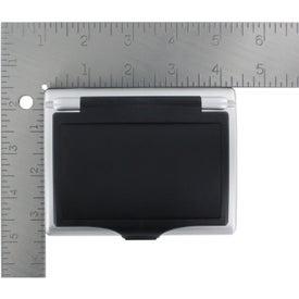 4-Port Hi-Speed USB 2.0 Hub for Customization