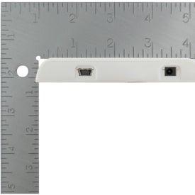 4 Port USB 1.1 Hub for Marketing