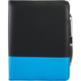 Associate Portfolio For iPad Mini Giveaways