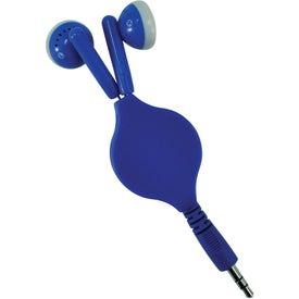 Audio Earbuds Giveaways