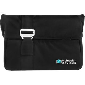 "BlueLounge 17"" Laptop Sleeve Giveaways"