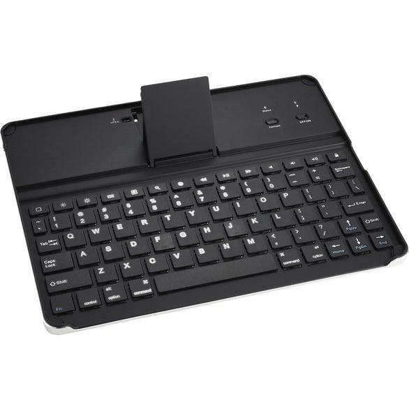 wireless comfort keyboard 5000 btu air conditioner