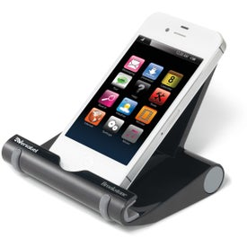 Company Brookstone Evolutions Tablet Stand
