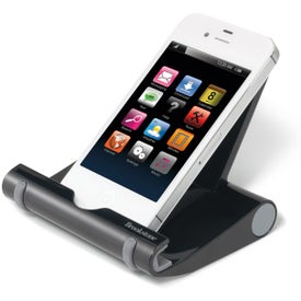 Brookstone Evolutions Tablet Stand for Your Organization