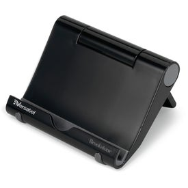 Brookstone Evolutions Tablet Stand