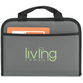 Logo Campus Tablet Stand