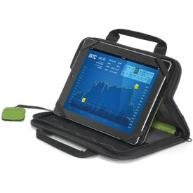 Campus Tablet Stand for Customization