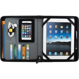Case Logic Conversion Tablet Case for Your Organization