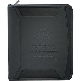 Branded Case Logic Conversion Tablet Case