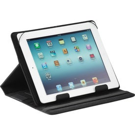 Company Case Logic Conversion Tablet Case